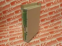 HAMAC DKC1.1-030-3-FW