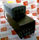 SSD DRIVES 955-8R0060