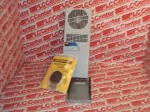 APW MCLEAN XR200416012