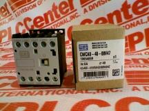 WEG CWCA0-40-00V47