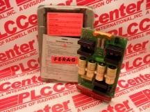 FERAG 526.183.14