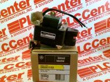 GE RCA CR9500C101A2A