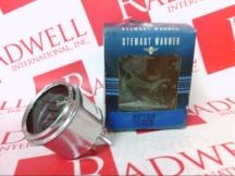 STEWART WARNER 82709