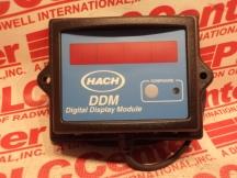 HACH 52400-60