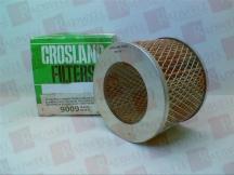 CROSSLAND 9009