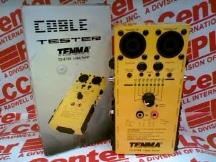 TENMA 72-8785