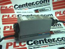 DOLAN JENNER LPCS-3