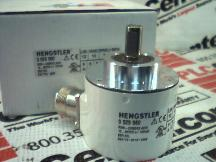 HENGSTLER 0-525-560