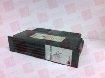 TEXAS INSTRUMENTS PLC 500-2151