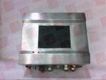 HACH SIGMA 510/CC0/W1C00000