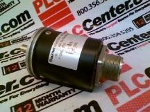 BAUMER ELECTRIC BDU-02.05A1800/K251