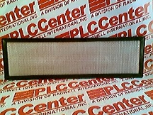 ELECTROMAZE LF-3-5X16-3/4X1/2