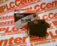 HITEC HS-755HB