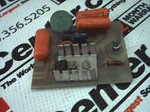 TECHNITRON INC 820480