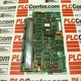 PERTRON 1400379