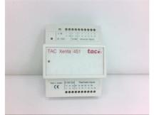 TAC 451