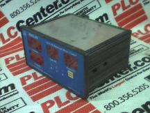 RB ELECTRONICS ELCL-02