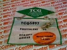 TCG TCG5897