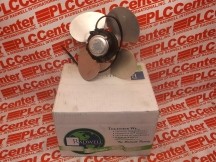 ELECTRIC MOTORS & SPEC ESP-L35EM251-C1