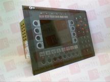 BEIJER ELECTRONICS E-700