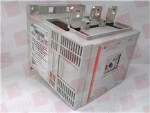 S&S ELECTRIC CEP7-EEKG