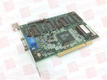STB SYSTEMS 210-0262-001