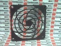 GARDTEC SC80-P10