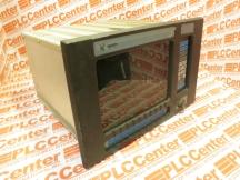 XYCOM 4860A