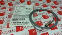 BAUMER ELECTRIC MY-COM-H75/80