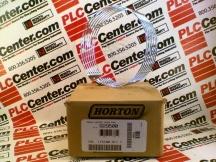 HORTON AUTOMATICS 929500