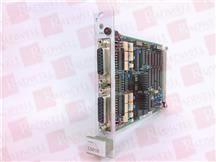 OMRON 3G8B2-CS01