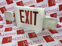 BEST LIGHTING 2IN1RDW-RC