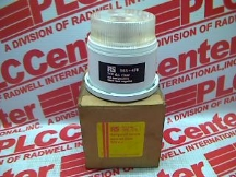 RS COMPONENTS 565-478