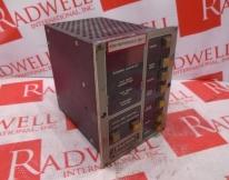 BALDWIN M900