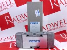 FESTO ELECTRIC J-5-1/4-B