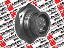 CONXALL 4280-4PG-300