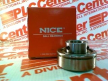 RBC BEARINGS 7612-DLTNTG18