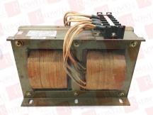 GOMI ELECTRIC E2530-254-007