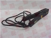 HABASIT AG PT-55/6