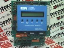 CELTEK LM7000