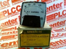 GREENLEE TOOL 50344854