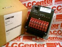 GEMCO ELECTRIC 2500CBASAOA8DXX