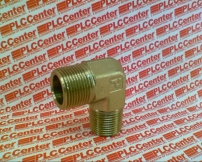PARKER TUBE FITTINGS DIV 1-CR-S
