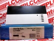 LUTRON GRX-3106-T-WH