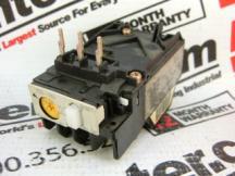 FUGI ELECTRIC TR-0N-1.4-2.2