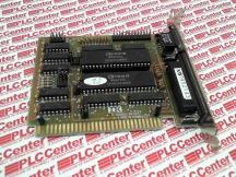 KOUWELL ELECTRONIC CORP KW-524J