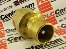 PARKER QUICK COUPLING BH2020-61
