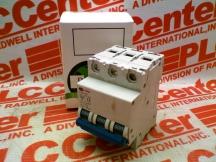 CONTROL GEAR DIRECT CGD-3D06