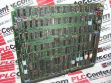 CONVERGENT TECHNOLOGIES A-60-00036-00