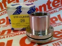 ETP ETP-28